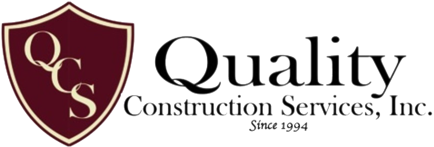 Quality Construction Services launches new Web site to better serve ... 4b7f32c9729