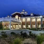 Meadows Senior Living